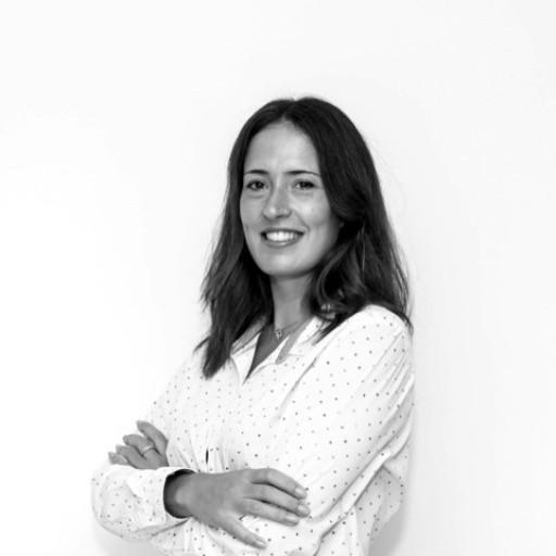 Catia Vicente